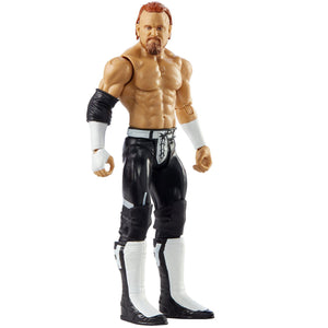 WWE Buddy Murphy Basic Series 113 6-inch Action Figure