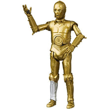 "Star Wars ""Vintage"" Series - C3PO 3.75 inch Action Figure"
