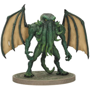 Cthulhu 7-Inch Action Figure