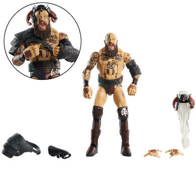 WWE Elite Series 80 Erik 6-inch Action Figure