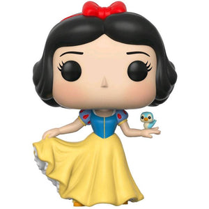 Snow White - Snow White Pop!