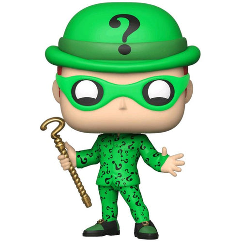 Batman Forever - Riddler Pop!