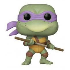 TMNT - Donatello Retro Pop!