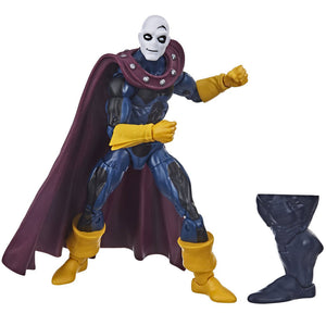 Marvel Legends – Age of Apocalypse 6 inch Morph Action Figure
