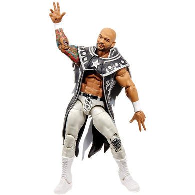 WWE Top Picks Elite 6 inch Ricochet Action Figure