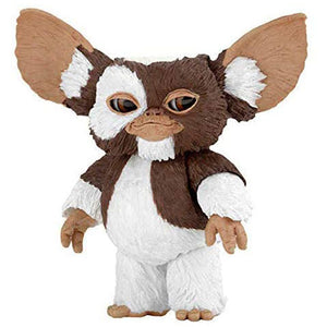 Gremlins Ultimate Gizmo 7-Inch Scale Action Figure