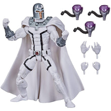 X-Men Marvel Legends Wave 1 - Magneto Action Figure