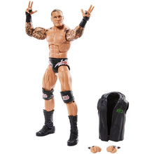 WWE Elite Randy Orton 6-inch Action Figure