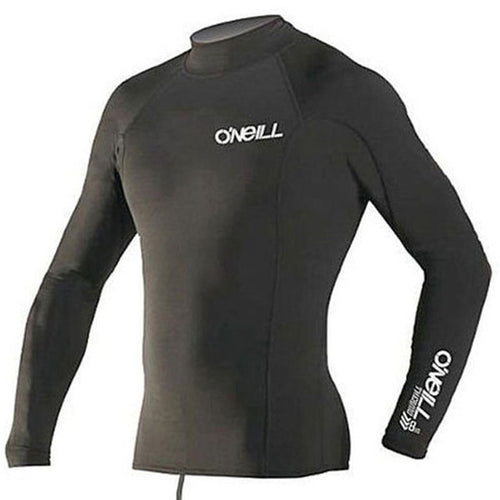 O'NEILL THERMO PP 8oz L/S CREW