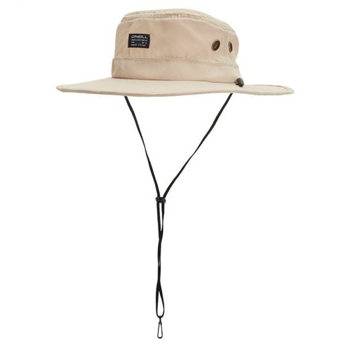 O'NEILL SIMMONS SURF HAT