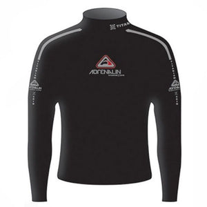Adrenalin Superstretch Neoprene Jacket 1.5mm