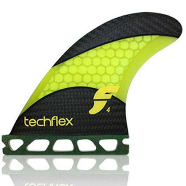 Futures Techflex F4