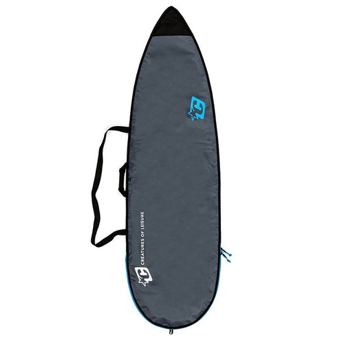 CREATURES SHORTBOARD LITE COVER