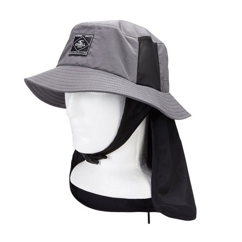 O'NEILL ECLIPSE SURF BUCKET HAT 3.0 2019