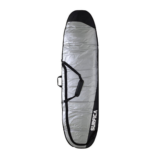 SURFICA LONGBOARD BAG