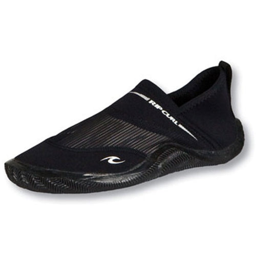 RIP CURL MENS REEF WALKERS