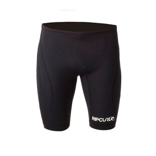 RIP CURL YOUTH BOYS NEO SHORTS 2MM