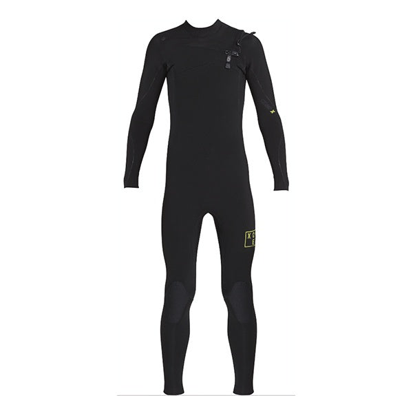 fc5b335237 Wetsuits – Tagged