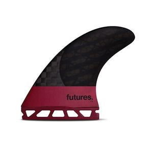 FUTURES F8 BLACKSTIX V2 3.0 L