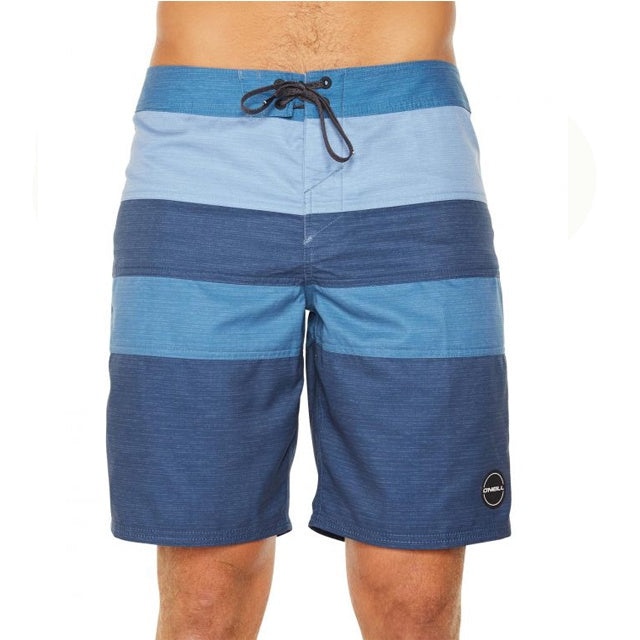 O'NEILL DOUBLE UP BOARDSHORT
