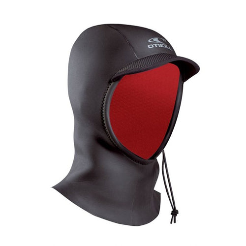 O'NEILL PSYCHO COLDWATER HOOD 3MM 2018/19