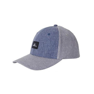 O'NEILL WEDGE CAP