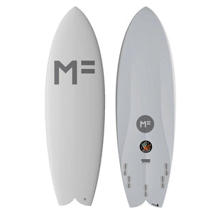 MICK FANNING SOFTBOARD CATFISH 5'10