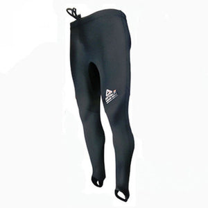 ADRENALIN PP THERMAL LONG PANTS