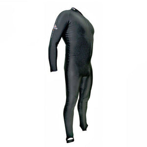 ADRENALIN PP THERMAL FULL BODY SUIT