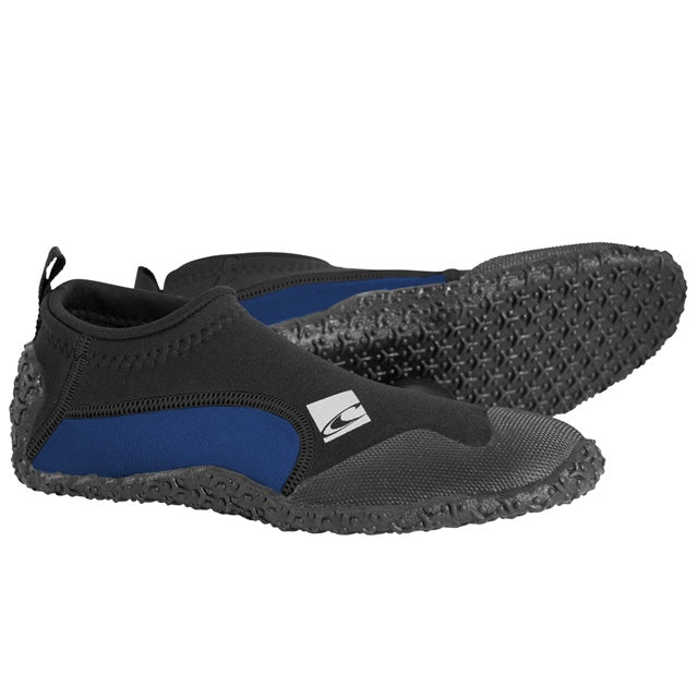 O'NEILL REACTOR REEF WALKER Black/Blue