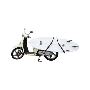 O&E MOPED/SCOOTER RACK