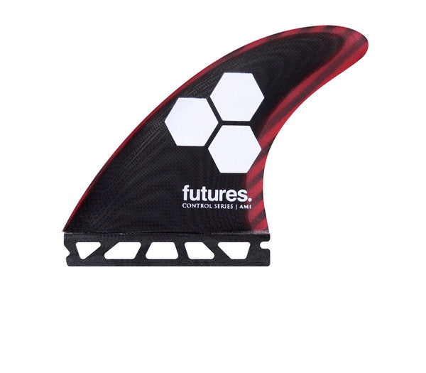 FUTURES AM-1 FG CONTROL SERIES M