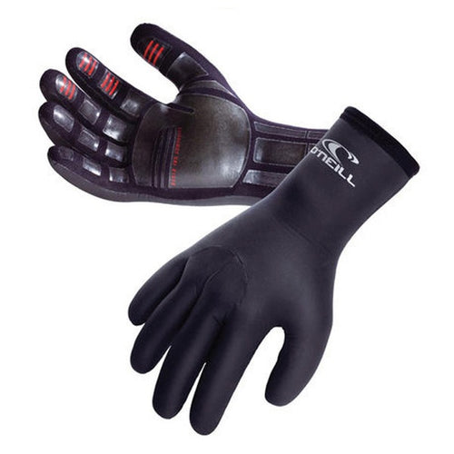O'NEILL EPIC SLX GLOVES 3MM 2019