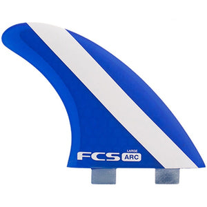FCS ARC PC LARGE TRI