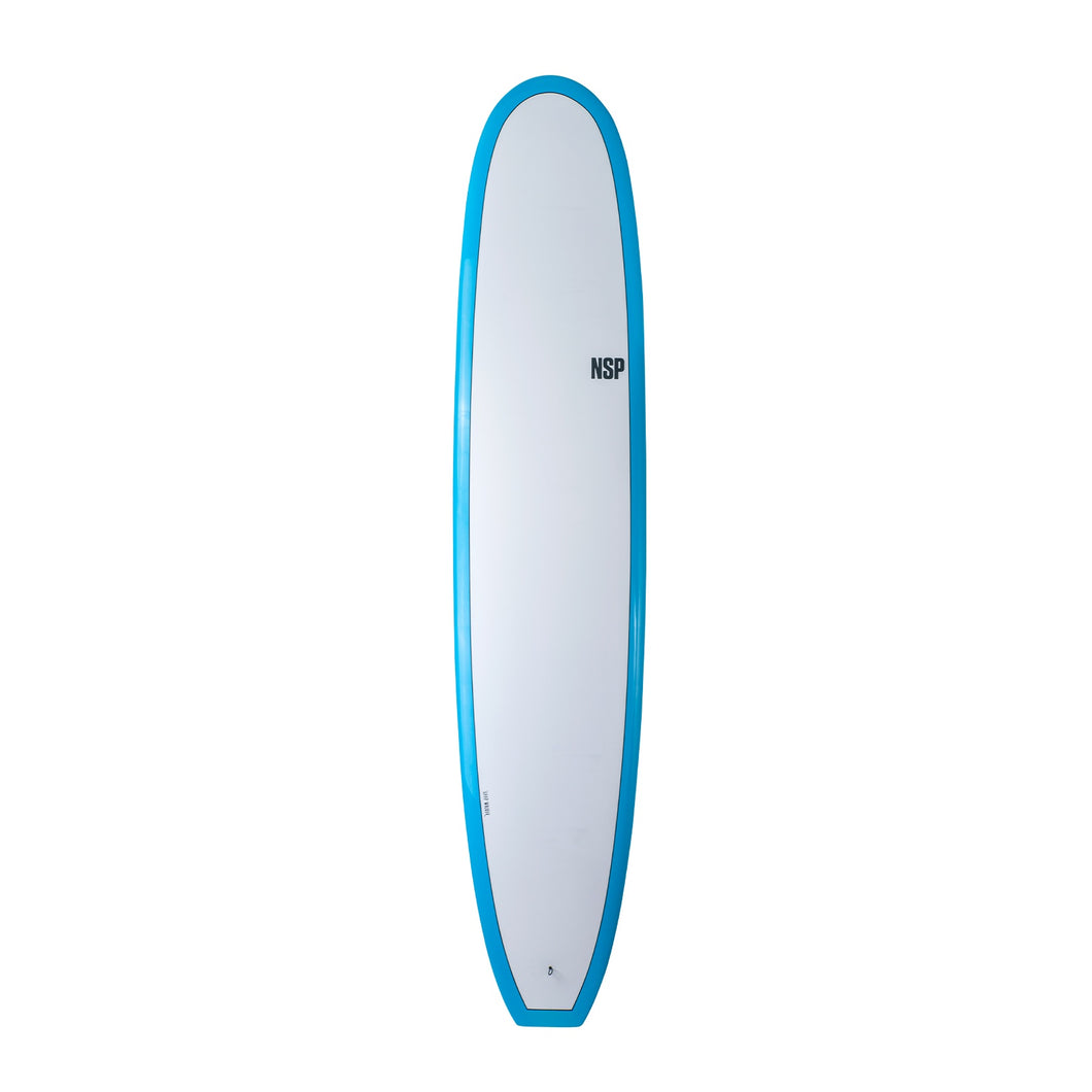 NSP ELEMENTS HDT SLEEPWALKER 9'8