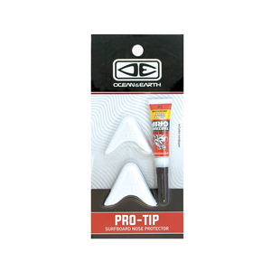 O&E PRO TIP NOSE PROTECTION