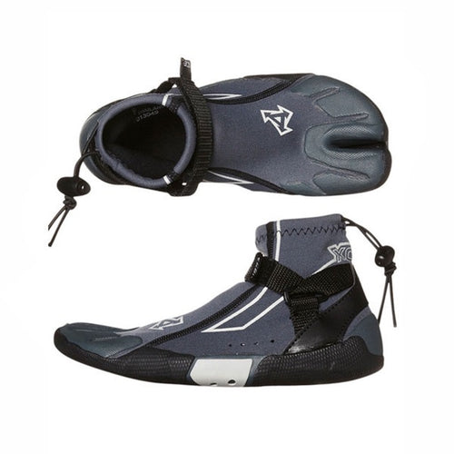 XCEL INFINITI 1MM SPLIT-TOE REEF BOOTS