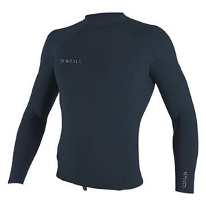 O'NEILL MENS REACTOR 1.5MM L/S CREW JACKET
