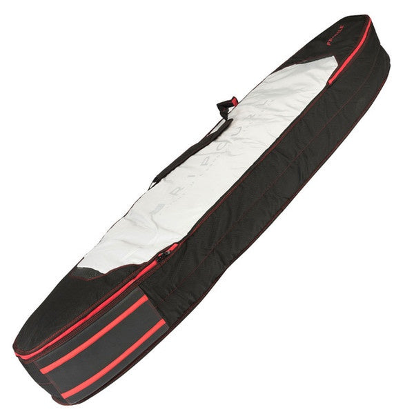 RIP CURL F-LIGHT TRIPLE TRAVEL COVER 3-4 BRDS 7'2