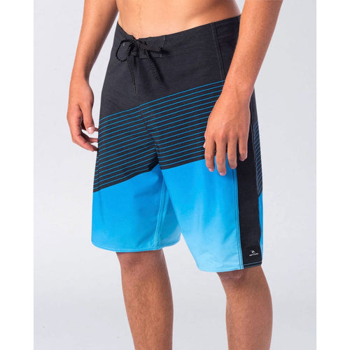RIP CURL MIRAGE INVERTED