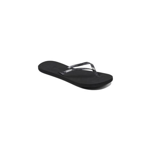 REEF WMNS BLISS NIGHTS JANDAL
