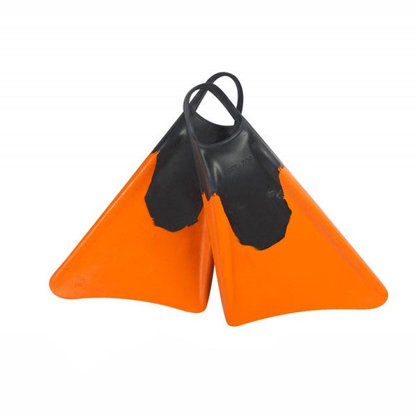 4Play 4Fit Bodyboard Fins