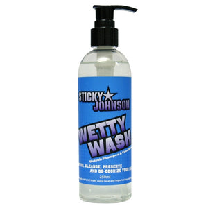STICKY JOHNSON WETSUIT WASH 250ml