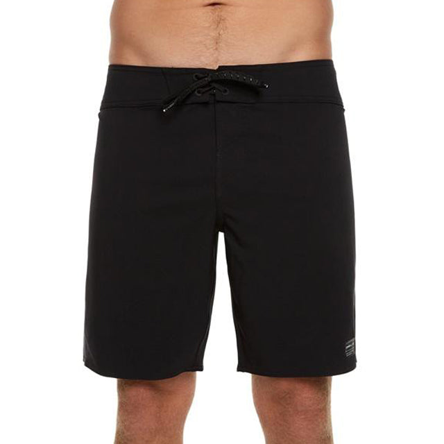 O'NEILL HYPERFREAK HIGHLINE BOARDSHORT