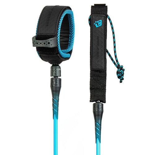 CREATURES LITE 5' LEASH