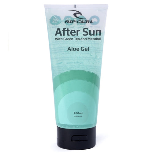 RIP CURL AFTER SUN ALOE GEL