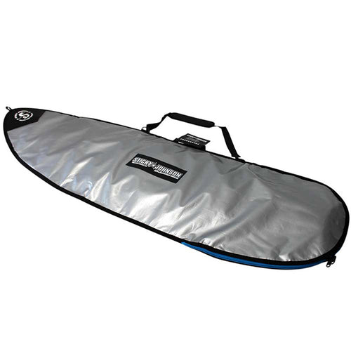 STICKY JOHNSON ALLROUNDER BOARD BAGS 5'8