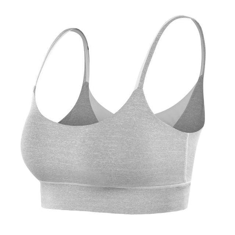 Lightweight Sports Bra