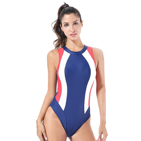 All-American One Piece  |  TRU180 Fitness