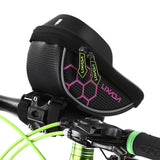 Cycling Phone Bag Touchscreen Case